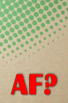 Armaflex AF im Camper unterschiede dämmung wohnmobil